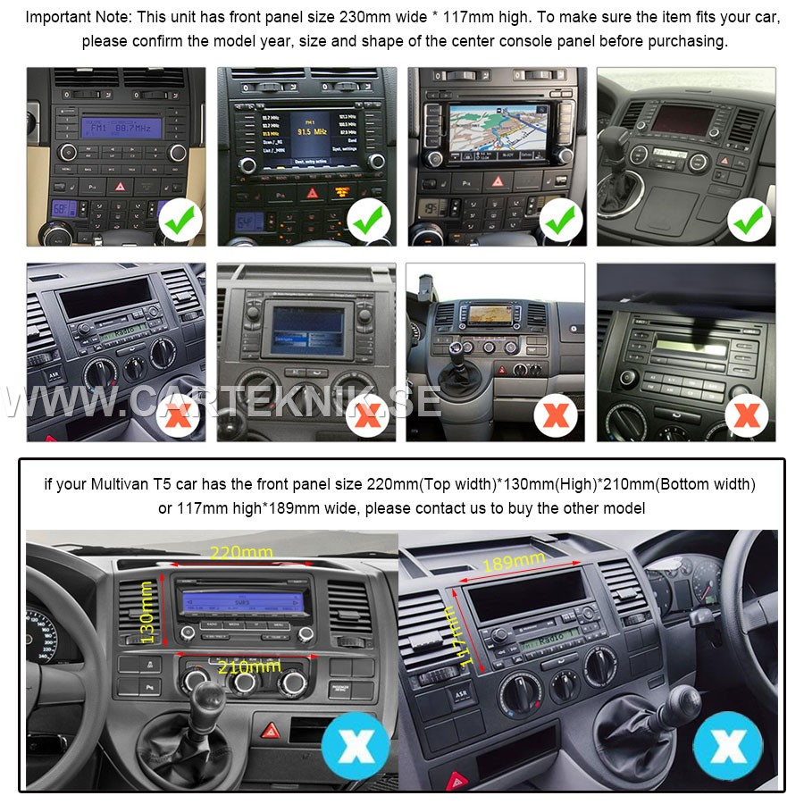 7 android 8 0 car stereo 4g gps canbus dab for vw. Black Bedroom Furniture Sets. Home Design Ideas