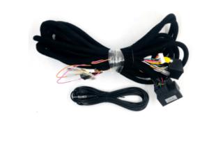 BMW-RADIO-6M Fakra BMW 6-Meter Extension Radio Cable