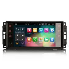 Android 10.0 Car Radio CarPlay & Auto GPS 4G DAB+ DSP for Renault Dacia Duster Logan Sandero Dokker